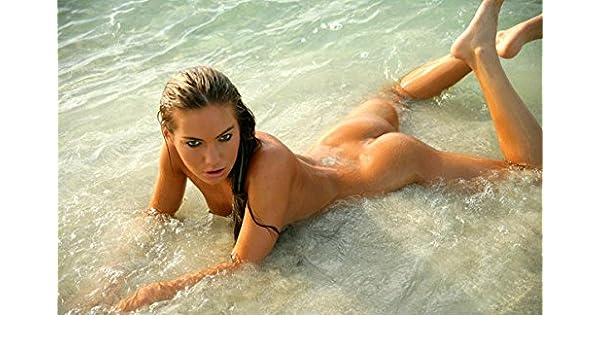 Sexy hot ass photos