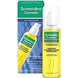 Somatoline Cosmetic Anti-Cellulite Huile-Sérum Anticellulite Intensive Après-Douche 125 ml