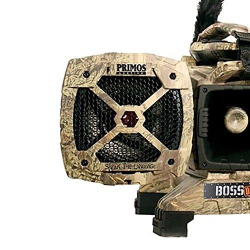 Primos 3757 Boss Dogg by Primos Hunting (Image #2)