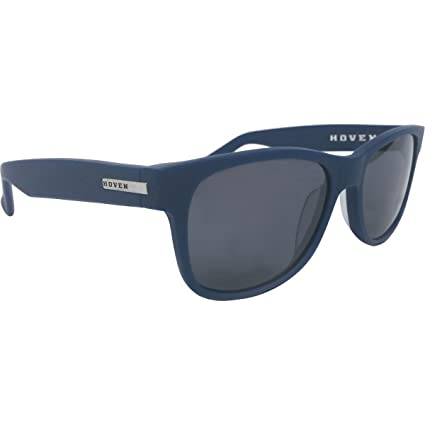 1b939eeaba Image Unavailable. Image not available for. Color  Hoven Men s Lil Risky  Polarized Sunglasses