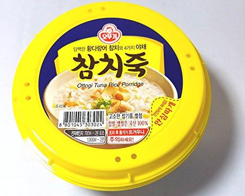 ottogi-tuna-rice-porridge-10oz-bowl-285g-