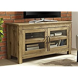 51p9djJDwnL._SS300_ Coastal TV Stands & Beach TV Stands