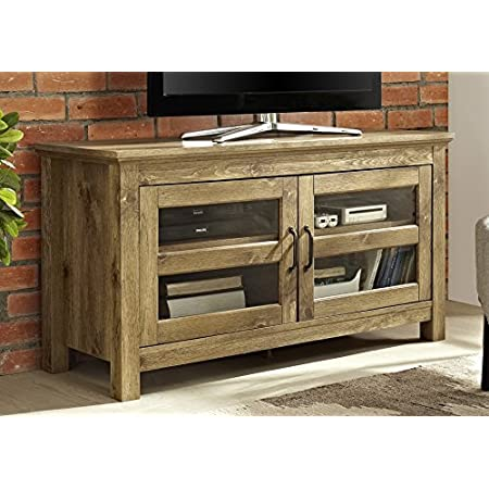 51p9djJDwnL._SS450_ Coastal TV Stands