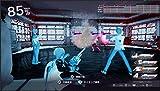 Caligula Overdose - PS4 Japanese ver.