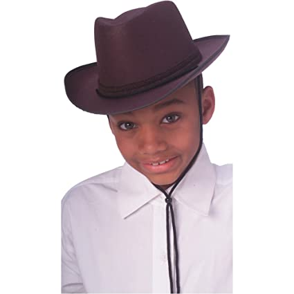 Image Unavailable. Image not available for. Color  Child s Costume  Accessory Cowboy Hat 4d4cfe94f6e1