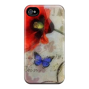 YPC54647vKIG Fashionable Phone Cases For Iphone 6 With High Grade Design