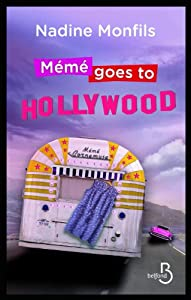 "Afficher ""Mémé goes to Hollywood"""
