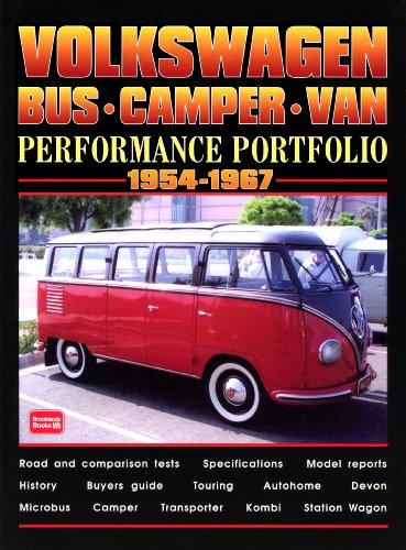 1967 Bus - 5