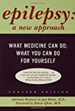 img - for Epilepsy: A New Approach book / textbook / text book