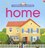 Home, Jo Litchfield, 0794514251