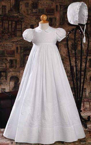 heirlooms dresses - 8