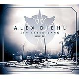 Ein Leben Lang - LIVE EP