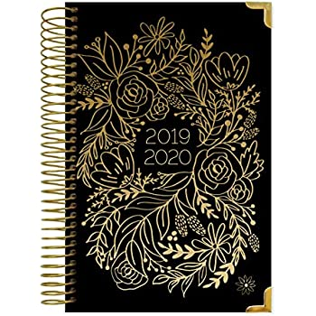Amazon.com : 2019 Stranger Things Weekly/Monthly Planner ...