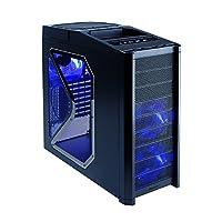 Adamant Custom Video Editing Rendering Media Workstation Computer Intel Core i7 8700K 3.7Ghz Asus Rog Strix Z370 64Gb DDR4 RAM 10TB HDD 1TB Samsung 970 NVMe SSD Nvidia RTX 2080 Ti 11Gb