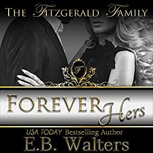 Forever Hers Audiobook