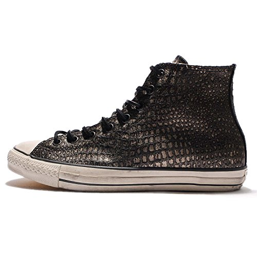Pour Painted Basses By Canvas Silver Baskets Hardware Homme John Converse Varvatos FfCxqTF