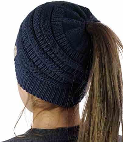 1bca37cf1 Shopping NYfashion101, Inc. - Under $25 - Hats & Caps - Accessories ...
