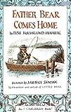 Father Bear Comes Home, Else Holmelund Minarik, 0064440141