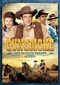 Gunsmoke: Season 7, Vol. 2
