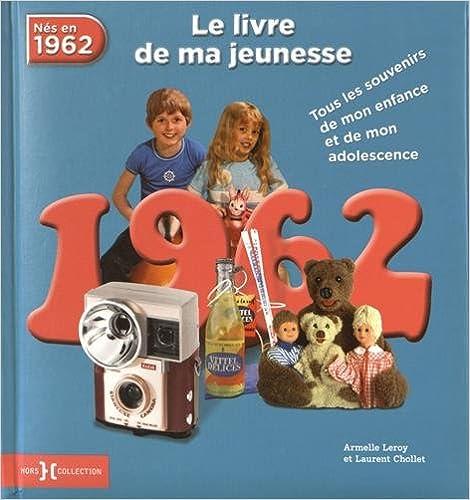 Lire des livres éducatifs en ligne gratuit sans téléchargement 1962 ... ba00da080997