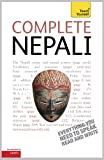 Complete Nepali: Teach Yourself (Teach Yourself Complete Courses)