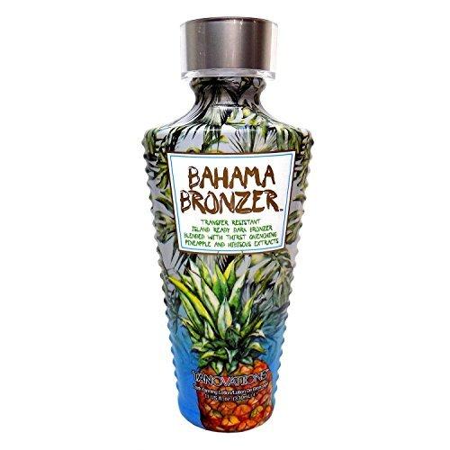 Bahama Bronzer - 1
