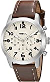 Fossil Watches FS5146