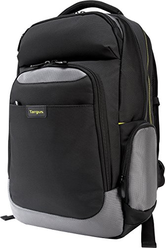 targus-city-gear-backpack-for-156-inch-laptops