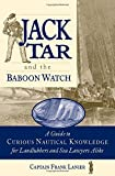 Jack Tar and the Baboon Watch, Lanier, 0071825266