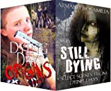 Dying Days: Double Set 1