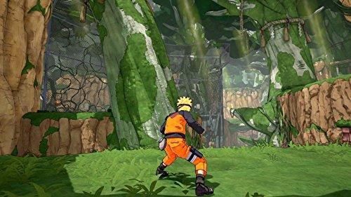 شراء Naruto to Boruto: Shinobi Striker - Xbox One