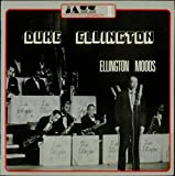 The Many Moods of Duke Ellington