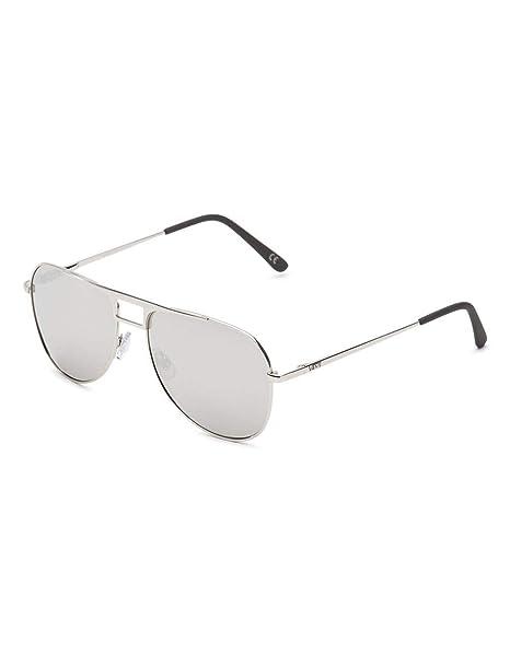 Vans Gafas De Sol Hyde Silver: Amazon.es: Ropa y accesorios
