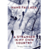 A Stranger in My Own Country: The 1944 Prison Diary