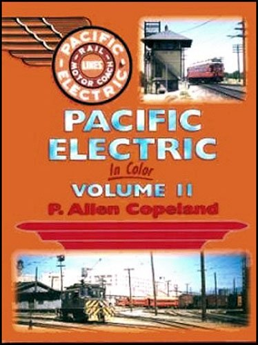 pacific electric - 9