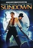 Sundown (artisan)