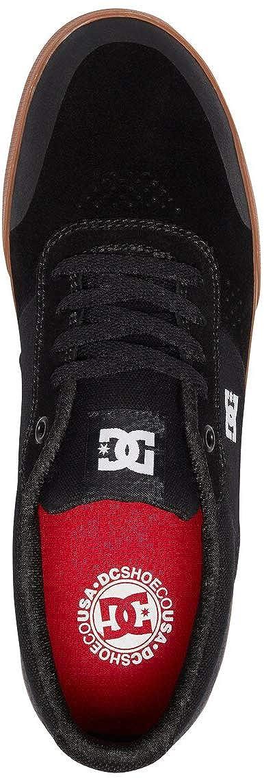 DC Herren Herren Herren Switch Plus S Schuhe  5dea09