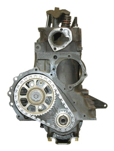 (PROFessional Powertrain DA34 AMC 4.0L/242 Engine, Remanufactured)