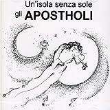 Un'isola Senza Sole by Apostholi