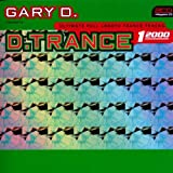 +Gary d.Presents d.Trance 1-2