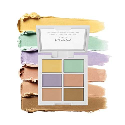 NYX-PROFESSIONAL-MAKEUP-Color-Correcting-Palette-005-Ounce