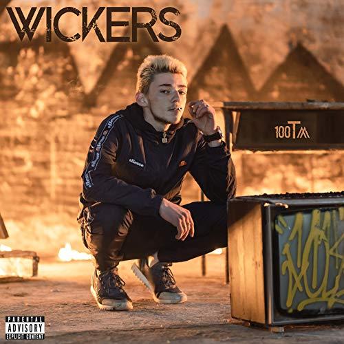 100Tm [Explicit] (Rap The Wicker)