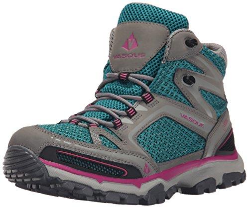 Vasque Women's Inhaler II Gore-Tex Hiking Boot