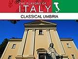 Classical Umbria