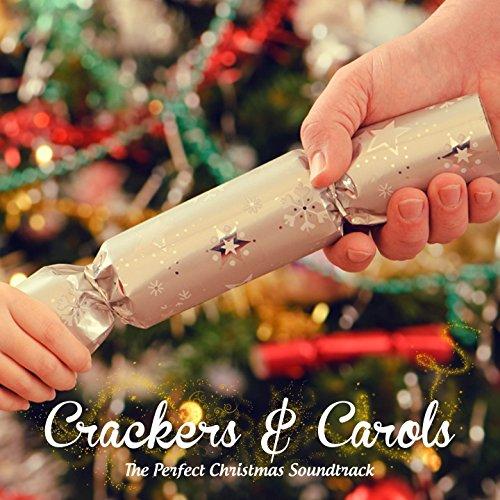 Carol of the Bells (Instrumental Version) (Original Version Of Carol Of The Bells)