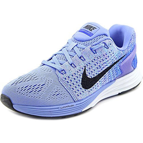 Nike Womens Lunarglide 7 Running Shoe (6)