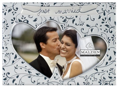 Malden International Designs Wedding Married product image