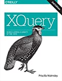 Read XQuery: Search Across a Variety of XML Data Epub
