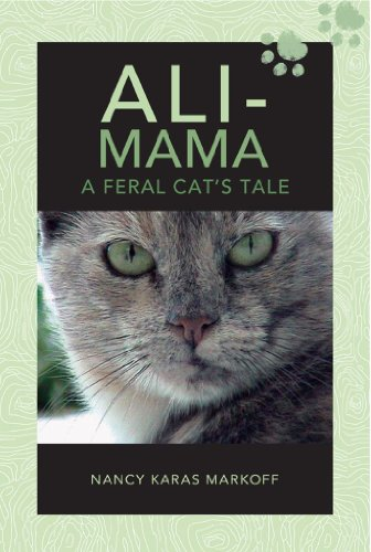 Ali-Mama:  A Feral Cat's Tale
