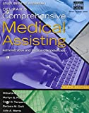 Delmar's Comprehensive Medical Assisting 5th Edition